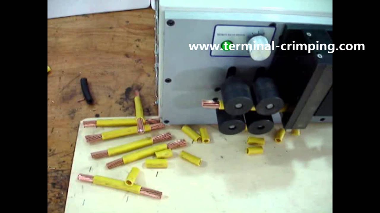 how to make a copper wire stripping machine irwin wire strippers ...