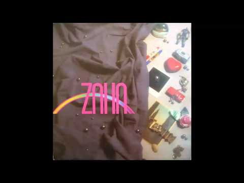 Zana - Kum - (Audio 1991) HD