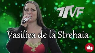 Descarca Vasilica de la Strehaia - Colaj Hore 2020 Colaj Sarbe 2020 Muzica de petrecere 2020