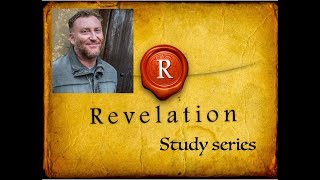 Book of Revelation of Jesus Christ, End Time Events & Prophecy