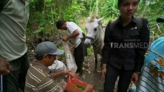 INDONESIAKU - BAIBUNTA PEDALAMAN GORONTALO YANG RINDU PEMBANGUNAN (11/4/17) 2-2