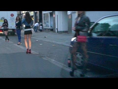 prostituierte in berlin ufo sexstellung