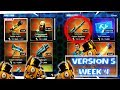 FORTNITE PvE: Daily Llama Opening AND Weekly Loot Reset ~ SPYGLASS and TROLL STASH LLAMAS!