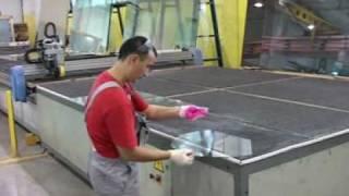 oknagost.ru   Изготовление стеклопакетов  для   пвх окна.mpg(Производство стеклопакетов для пвх окна. Технология изготовления качественного стеклопакета. Компания..., 2010-03-15T19:28:18.000Z)