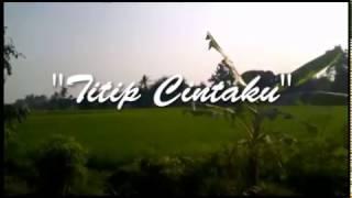 TITIP CINTAKU-ONA SUTRA