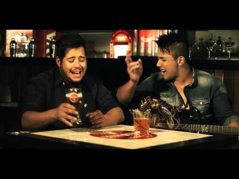 Hugo e Tiago - Esse copo aqui