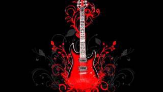 Ronald Jenkees Guitar Sound Hq 1 Hour
