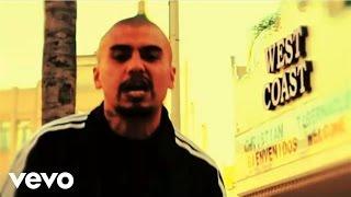 Siccness - Dear Hip-Hop