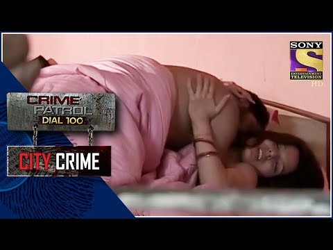 City Crime | Crime Patrol | हेडलेस हॉमिसाइड | Mirzapur