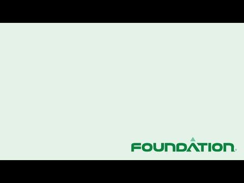 Foundation Simulation - Fundamentals of Business Strategy