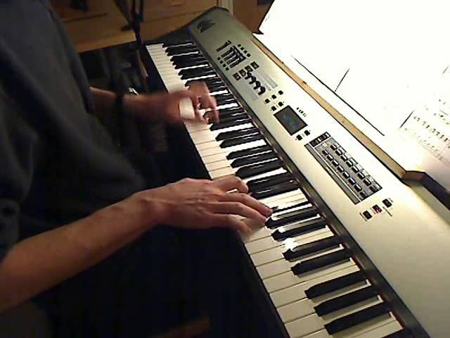 empire-of-the-sun-cadillac-of-the-skies-piano-cover-comp-by-john-williams-pianomusiclovr-pianist-and-composer