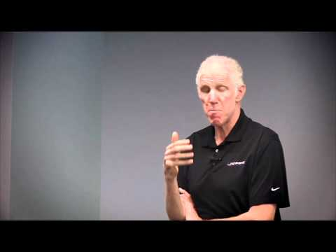 Bill Walton Talks About MOR Minimally Invasive Spine Institute in Chicago