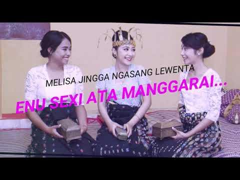Lagu MANGGARAI Terbaru 2019_Melisa Jingga_Silo Rende