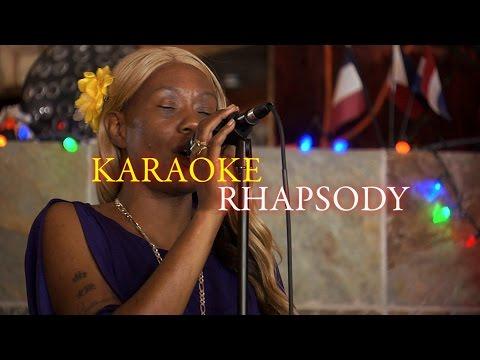 KARAOKE RHAPSODY Ep 1⎪Mo Betta