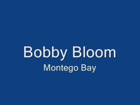 Bobby Bloom-Montego Bay