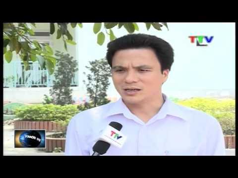Huyện Quảng Xương triển khai công tác chuẩn bị bầu cử