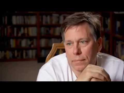 2015 Area 51 - Bob Lazar 25 years later!