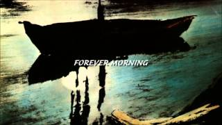 Tony Banks - A Curious Feeling - Forever Morning (30th Anniversary Remaster)