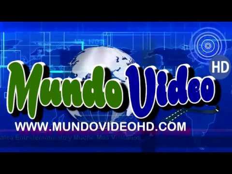 MundoVideoHD.com Noticias Series Peliculas Novelas Humor Deportes y Mucho Mas