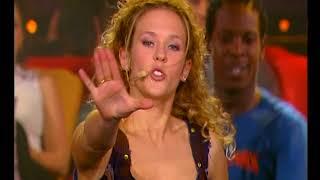 Скачать Lorie Près De Moi Live