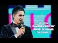 Million Davron Kabulov Bu Belgi Nimani Bildiradi mp3