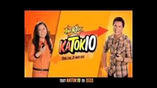 Ang Balahura at Balasubas sa Katok10 Tipid Sulit Together