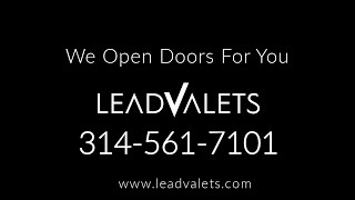 seo company quotes St Louis SEO and Web Marketing - LeadValets
