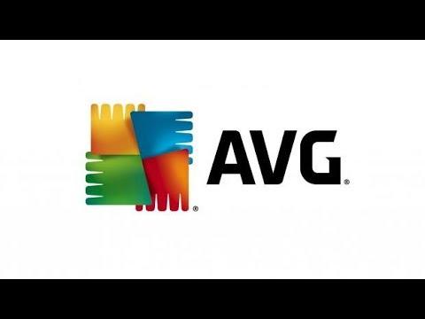 Avg Antivirus Offline Installer Free Download Full Latest Version