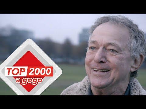 Klein Orkest - Over De Muur   Het verhaal achter het nummer   Top 2000 a gogo
