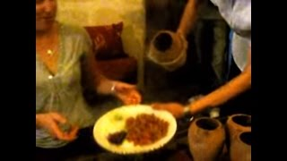 Turkish Kebab Cooked In A Pot Recipe | Tasty Kebab Recipe | Fast Food Recipe