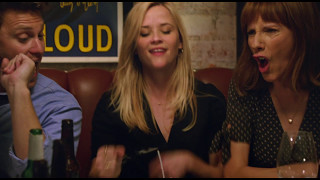 Home Again trailer - Reese Witherspoon, Lake Bell, Michael Sheen, Nat Wolff