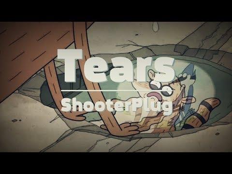 Tears | Lo-Fi Rap\Chillhop Type Beat