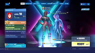 Live Fortnite Stream PS4!! Fortnite In the Morning With iceddata326 and ttv.bot