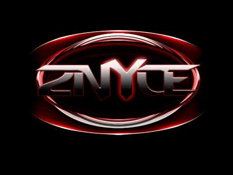 "2 NyCe - ""Chammak Challo"" (Arjun) vs. ""Strobe"" (Deadmau5)"