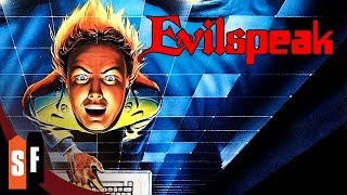 Theatrical Trailer - Evilspeak (1981)