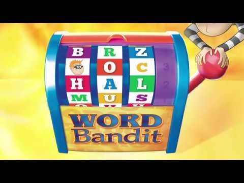 Baixar Bandit Tv - Download Bandit Tv   DL Músicas