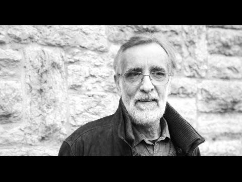 Умер советский и эстонский актер Лембит Ульфсак