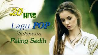 Lagu Indonesia Terbaru 2017 Terbaik - 20 Lagu Pop Indo Hits 2017