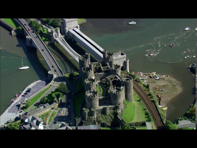 Cadw | We're Good To Go Advert 2020