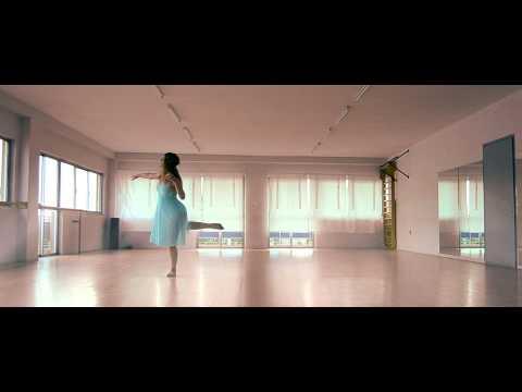 Girl Crush -  Olia Dance Project