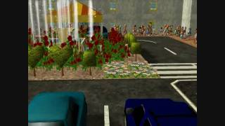 Rct3 Stay-In-Late hotel and Resort