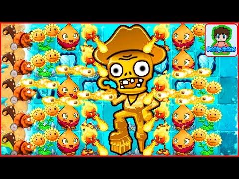 Сериал Губка Боб квадратные штаны 8 сезон SpongeBob