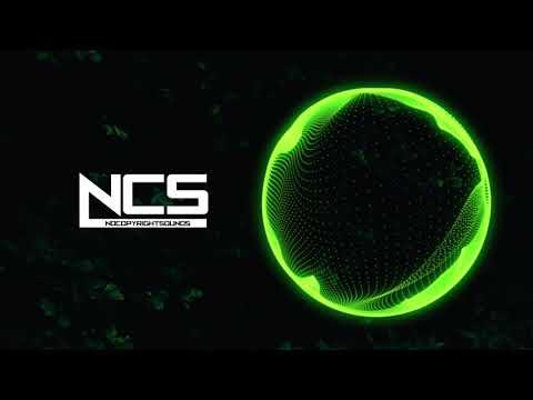 Aero Chord & Anuka - Incomplete (T-Mass Remix) [NCS Release]