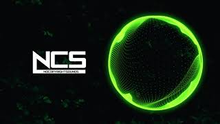 Aero Chord & Anuka - Incomplete (T-Mass Remix) [NCS Release]