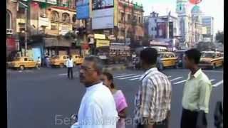 Indiya Kak Ona Estj 3 serijia iz 6