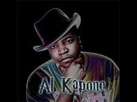 Al Kapone-Get like Me