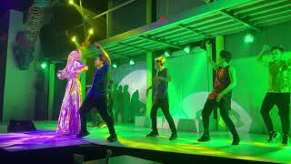 Download Lagu Stupid Love Lady Gaga MP3