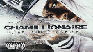 Watch Chamillionaire Grind Time video