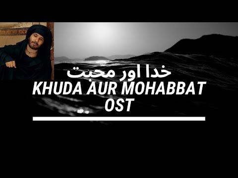 khuda-aur-mohabbat-full-ost-song