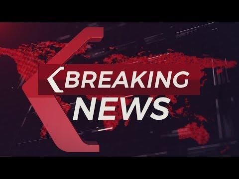 BREAKING NEWS - Jumlah Terkini Kasus Positif Corona Di Indonesia